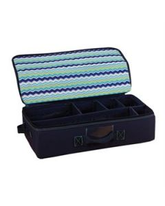 Border Maker Tools Organizer Case