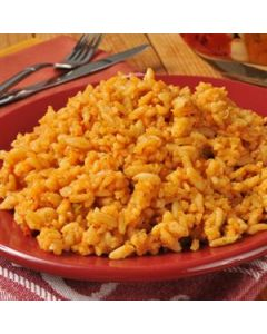 Gofoods Premium - Mexican Rice