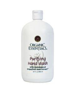 Purifying Hand Wash (32 fl. oz.)