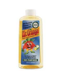 Mr. Orange (8.8 fl.oz.)