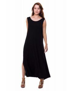 Callie Dip-Dye Dress